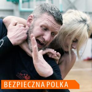 Bezpieczna Polka – GDYNIA – 07-28.01.2021