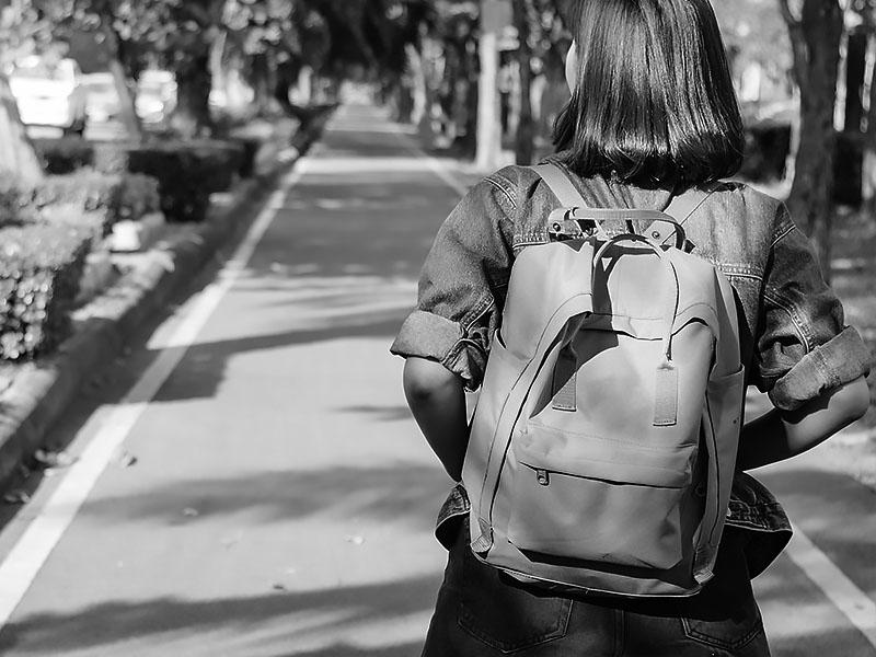 Jak przetrwać na ulicy? – Psychologia ataku i obrony. – CZĘŚĆ II